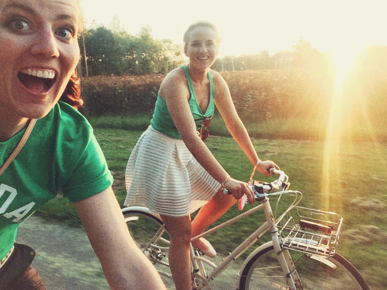 mary-and-i-biking