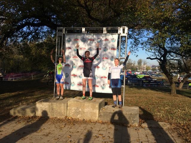 2nd-podium