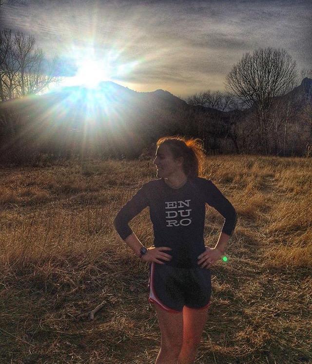4-mile-run