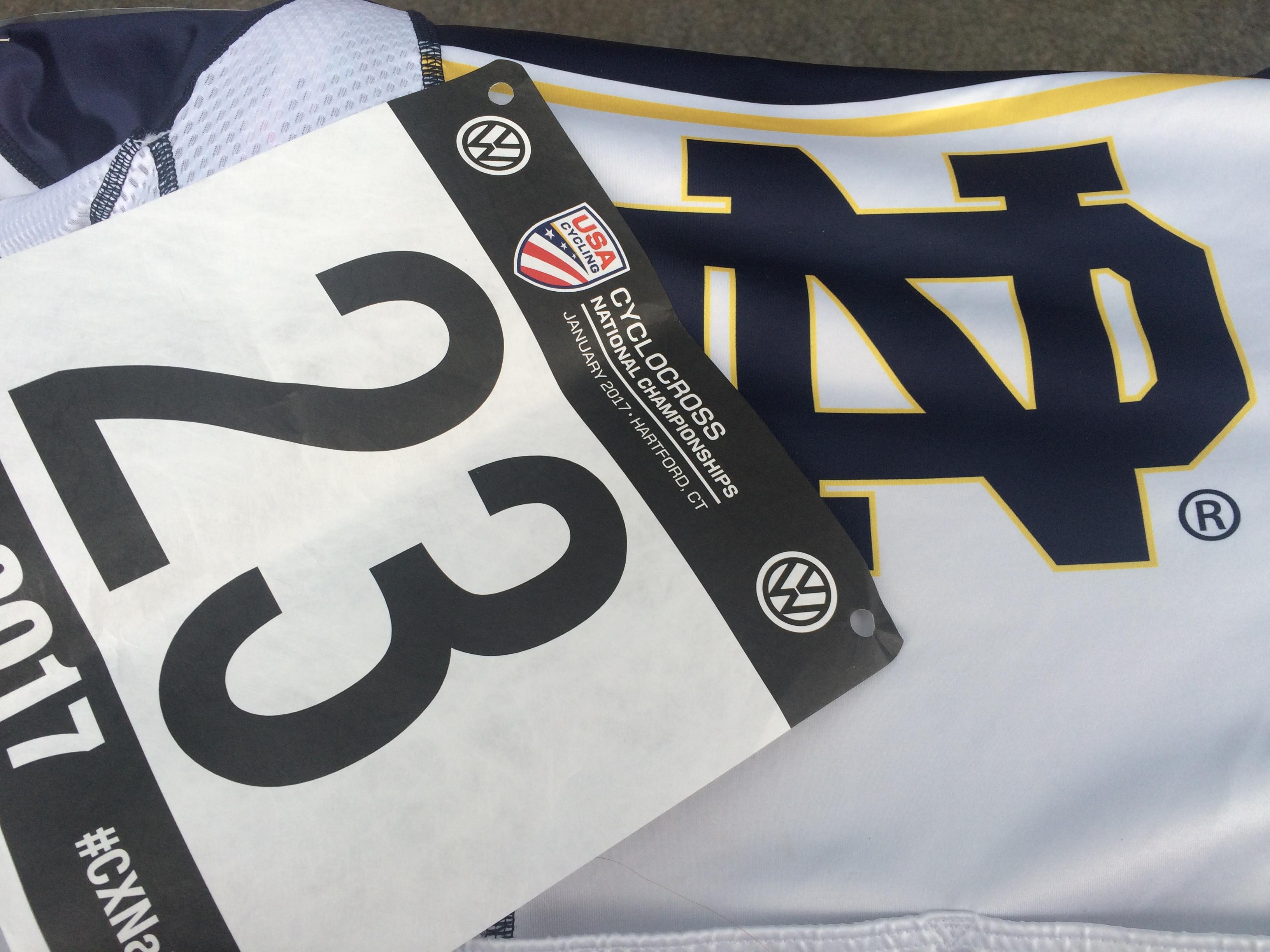 number pinning.JPG