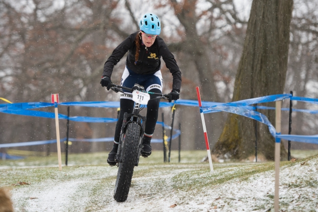 70472677-US_NATIONAL_FATBIKE_CHAMPIONSHIPS-5060.jpg