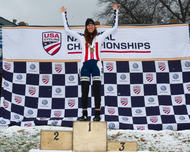 US_NATIONAL_FATBIKE_CHAMPIONSHIPS-3704