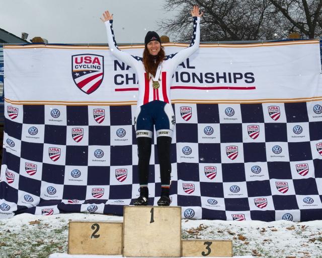 US_NATIONAL_FATBIKE_CHAMPIONSHIPS-3704