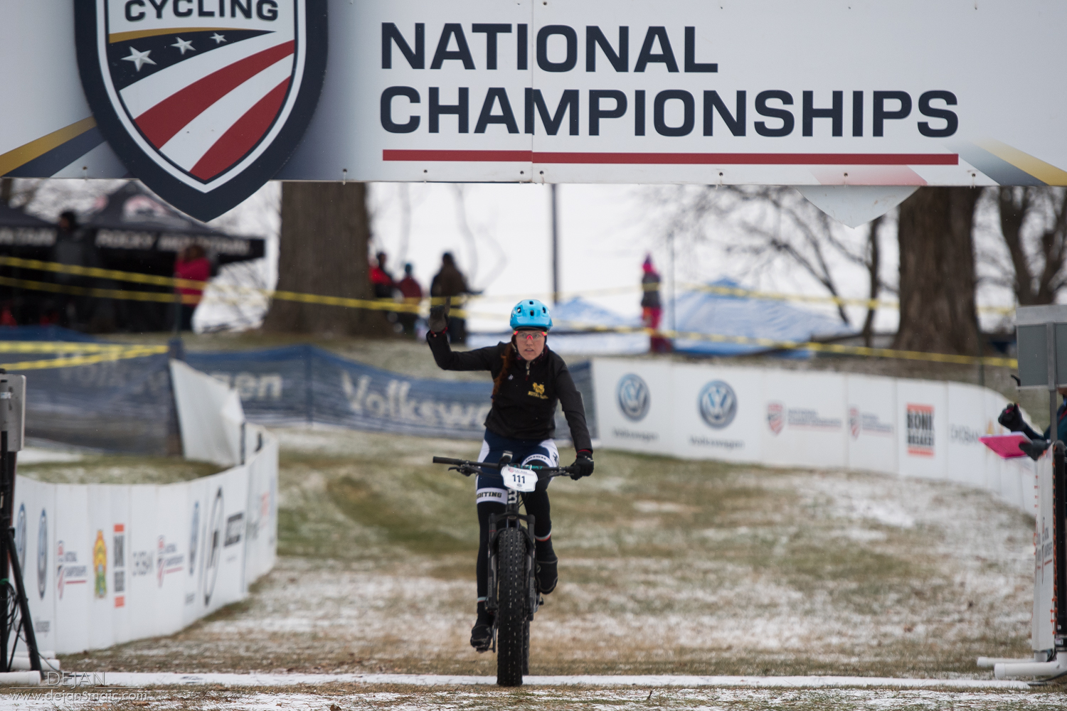 US_NATIONAL_FATBIKE_CHAMPIONSHIPS-5139.jpg