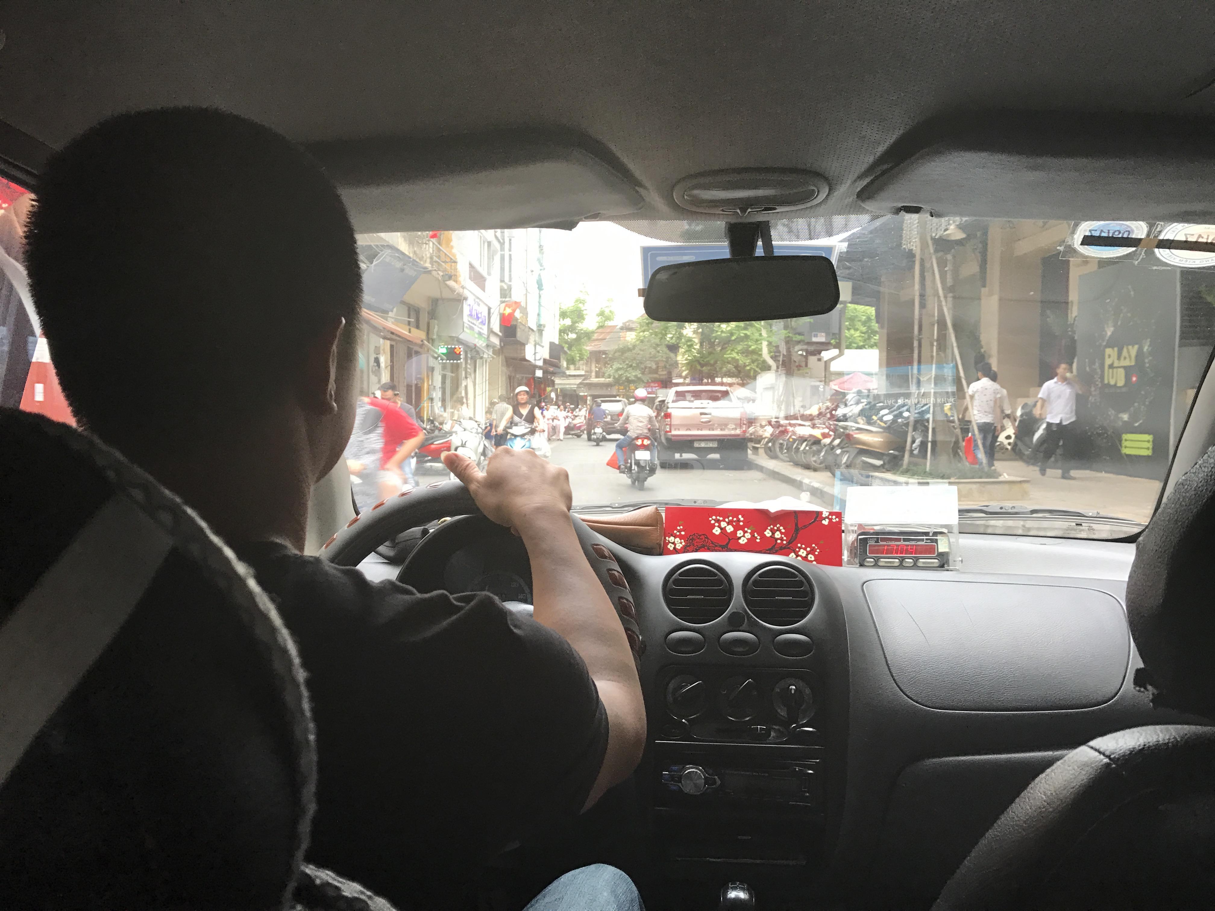 taxi ride .JPG