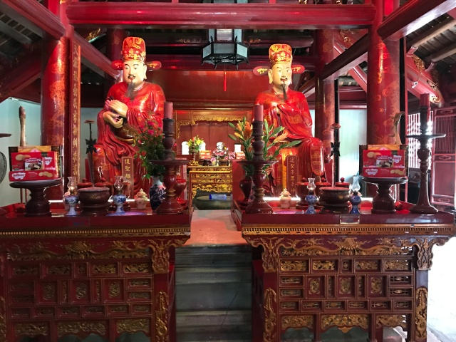 temple of literature 4 .JPG