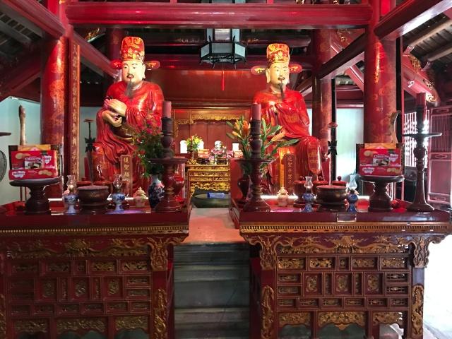 temple of literature 4 .JPG