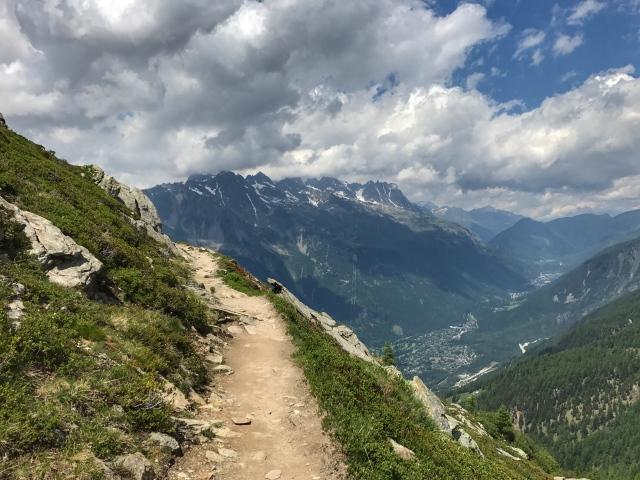 3 trails .jpg