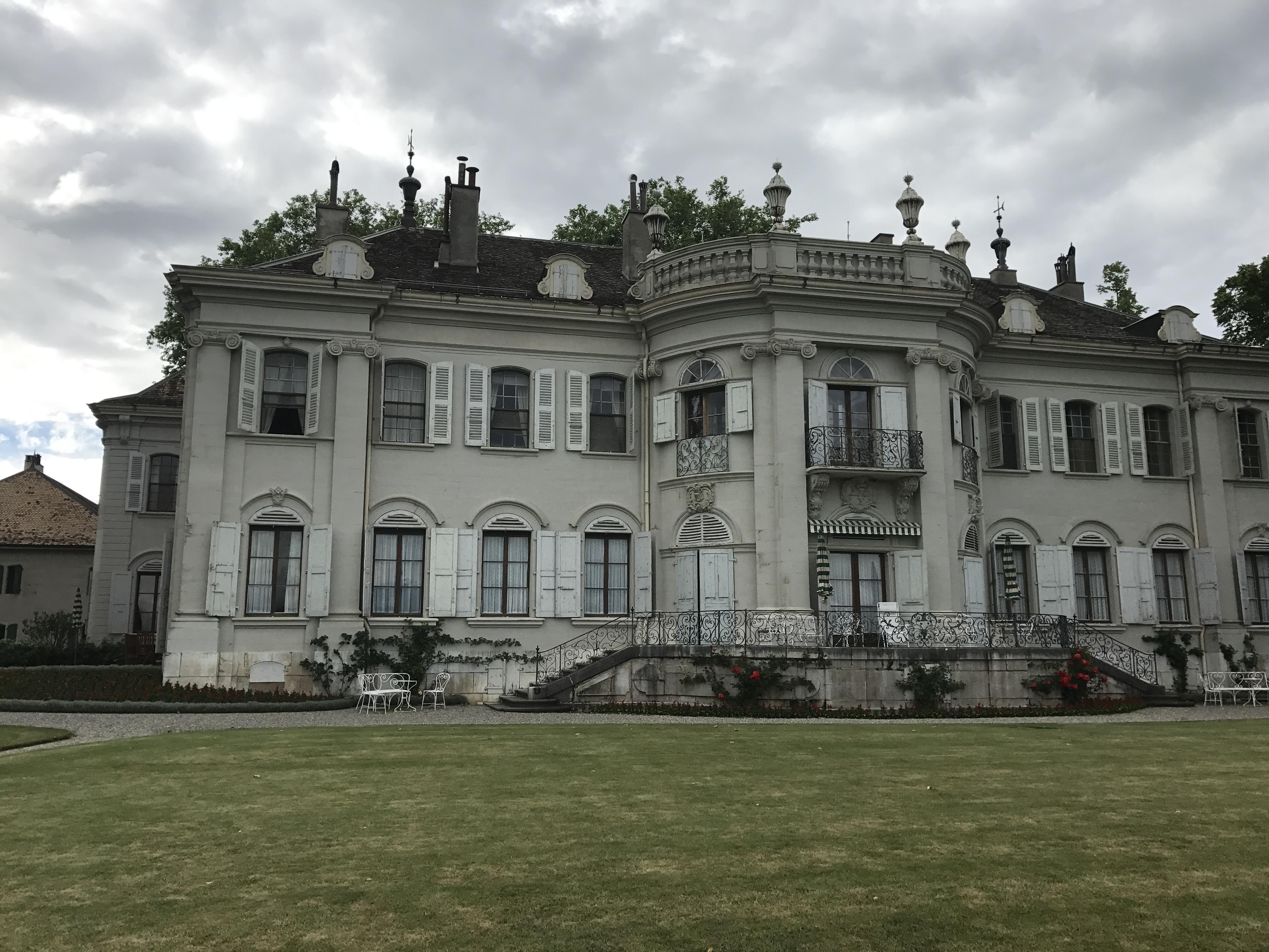chateau .JPG