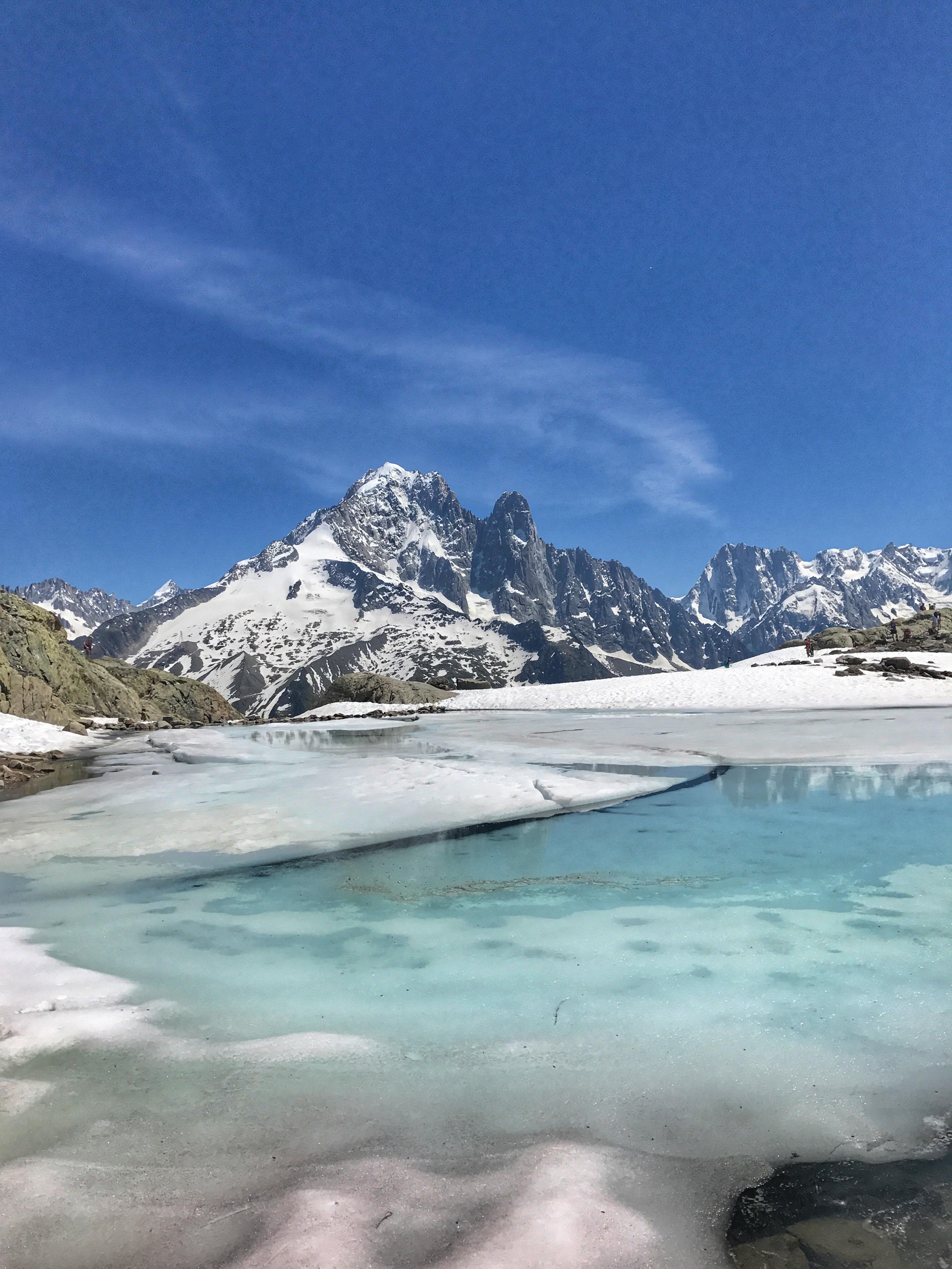 day 2 lac blanc.jpg