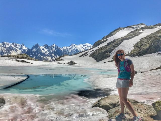 day 2 selfie at lac blanc.jpg