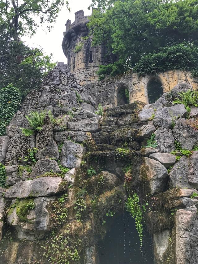 more castles .jpg