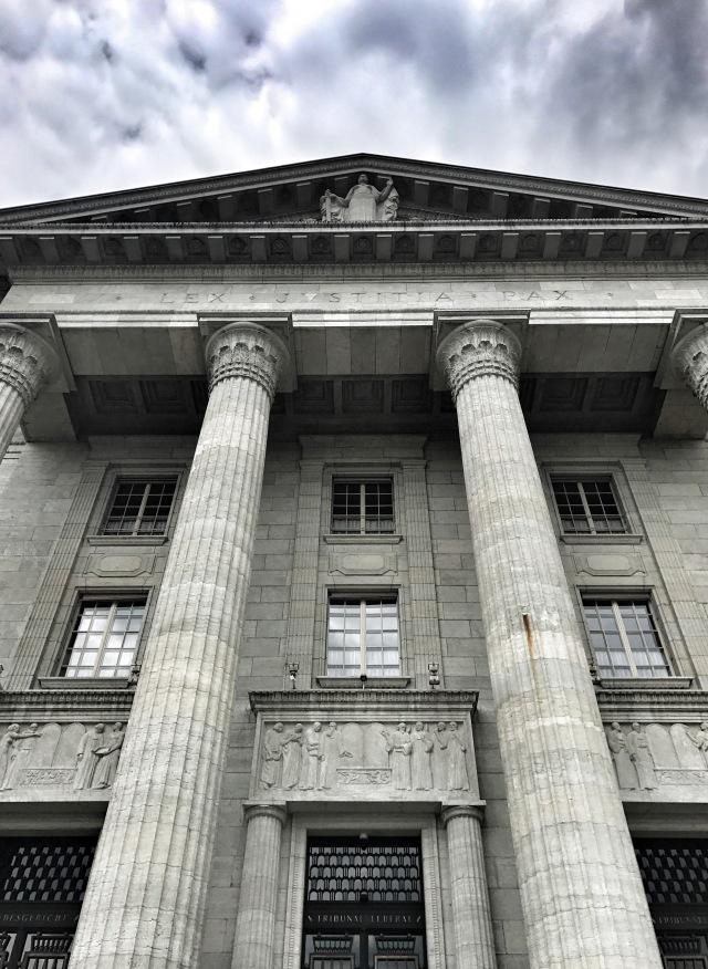supreme court2.jpg