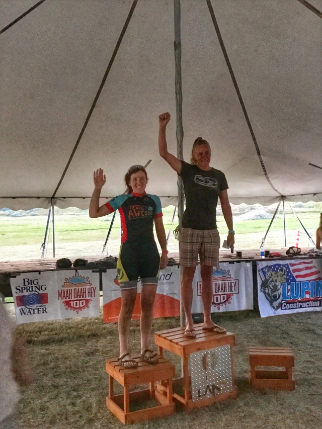 podium .jpg